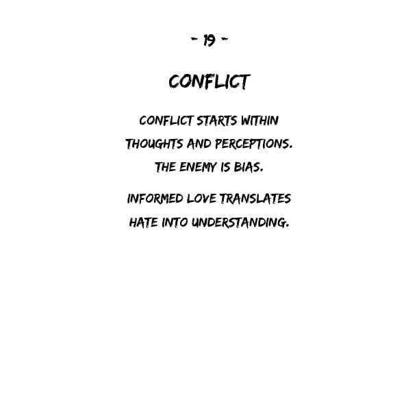 1st edition 35