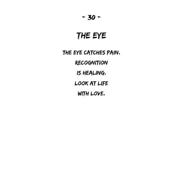1st edition 49