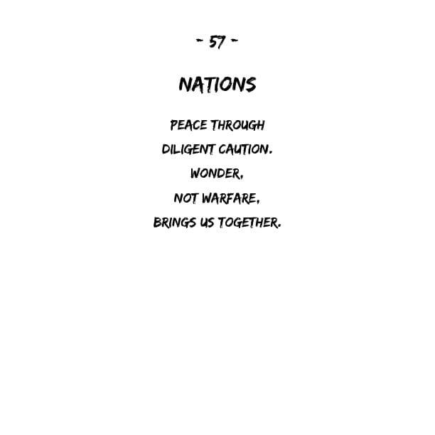 1st edition 85