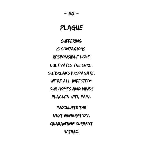 1st edition 88